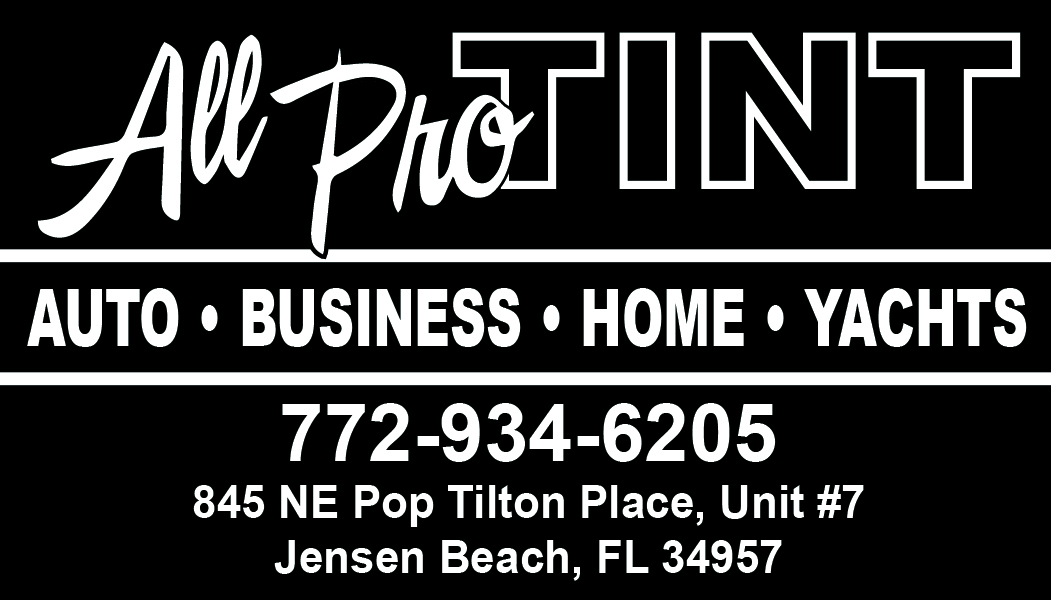 All-Pro-Tint-BC-email-02
